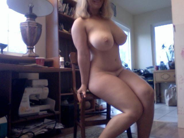 Huge tits hardcore sex-9568