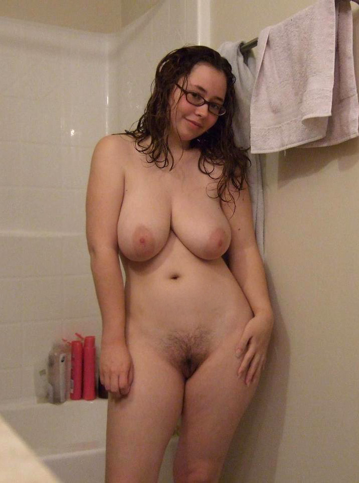 naked cuties fucking ugly guys