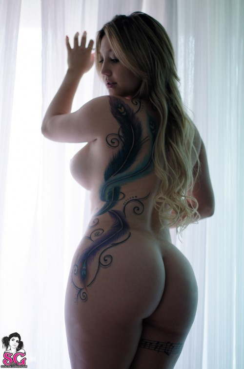 Hot Teens In Tats Fucking