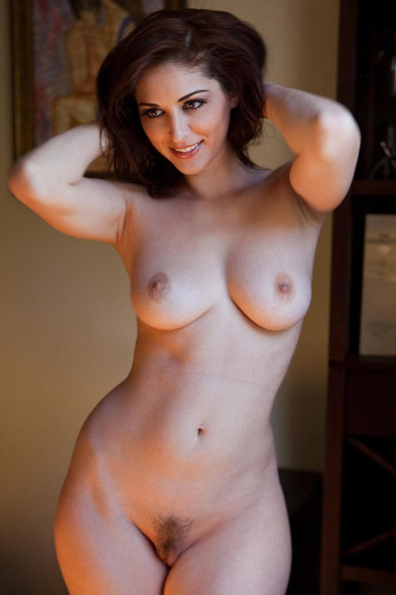 sexy naked singaporeans girls