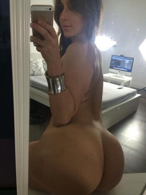 Beautiful Bbw Girls Ass Hot Xxx Porn Video