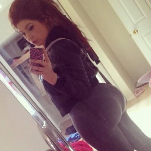 more-super-thick-selfies-2