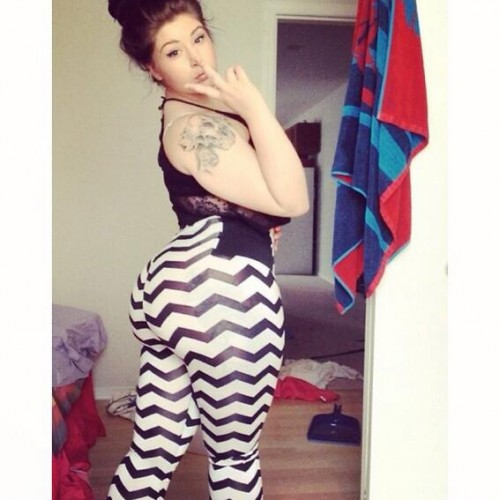 more-super-thick-selfies-5