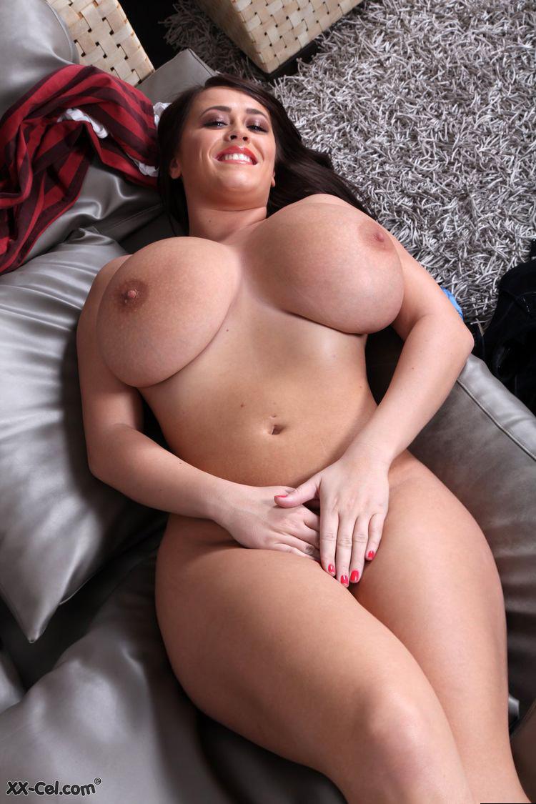 Huge Boobs Mom Tumblr