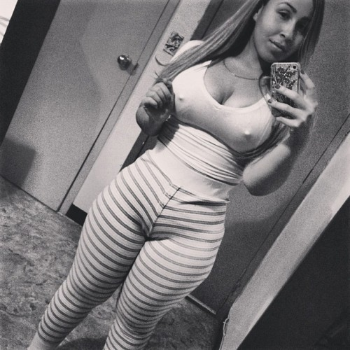 Thick Latina Tgp