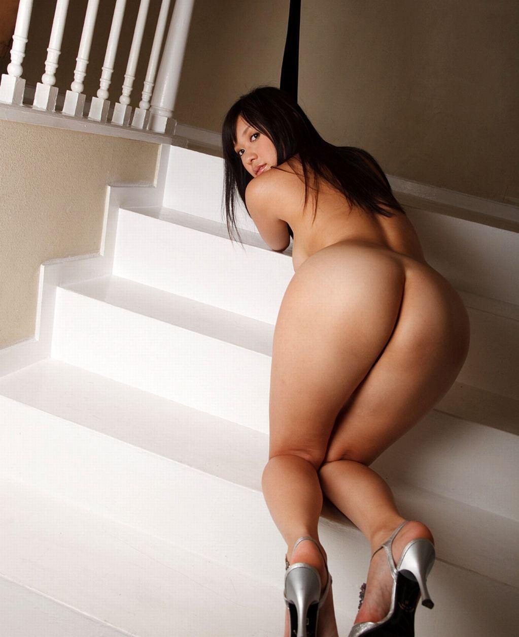 Thick Asians-7092