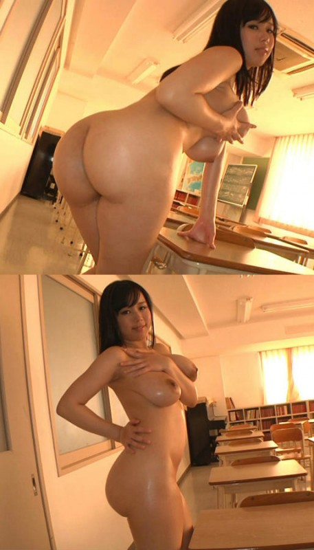 Asian nude photoshoot-2928