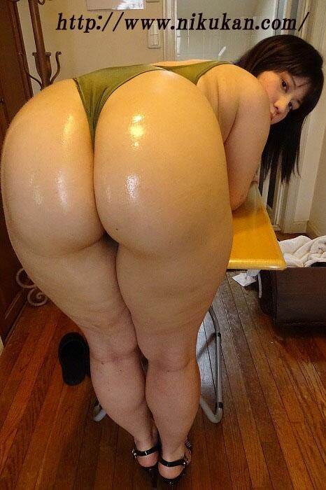 thick women tight pussy