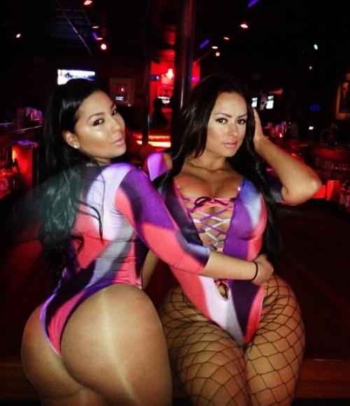 club-girls-party-girls-strippers-12b