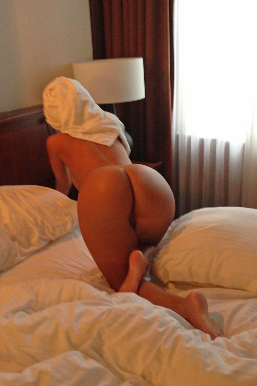 Hotel Room Porn 45