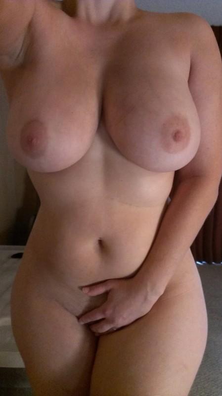 sexy-selfies-p13-1