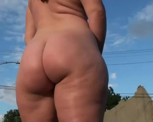 Jeri ryan free nude