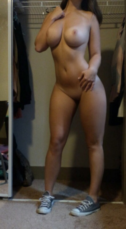 fit-and-curvy-1