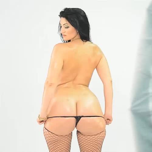 Sexy girls Rosee divine porn lucky cuck