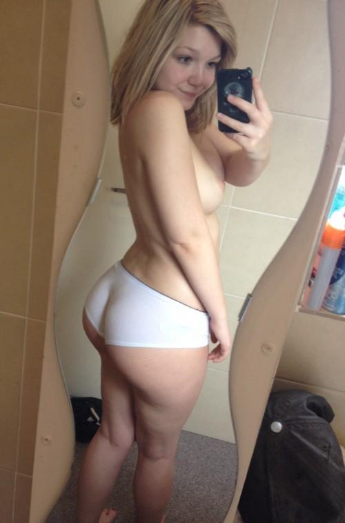 sexy-selfies-p14-1