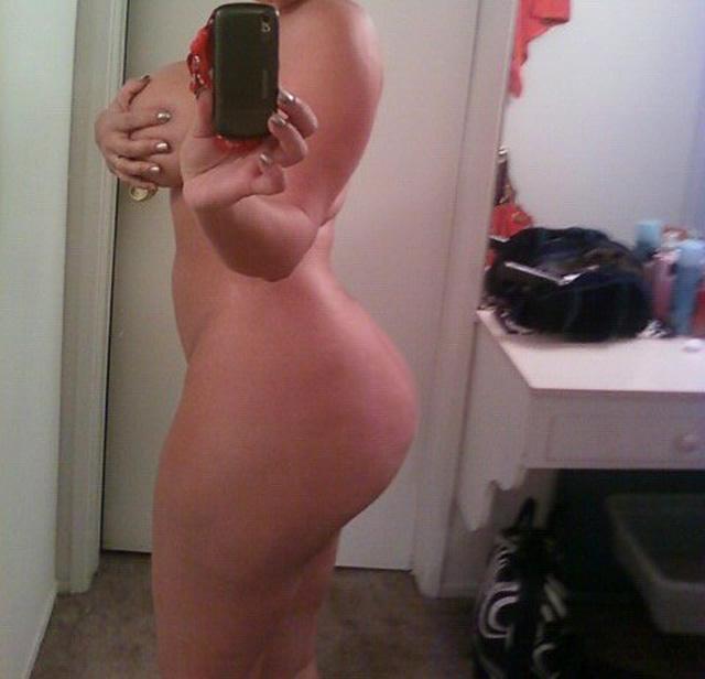 Nude girl n men