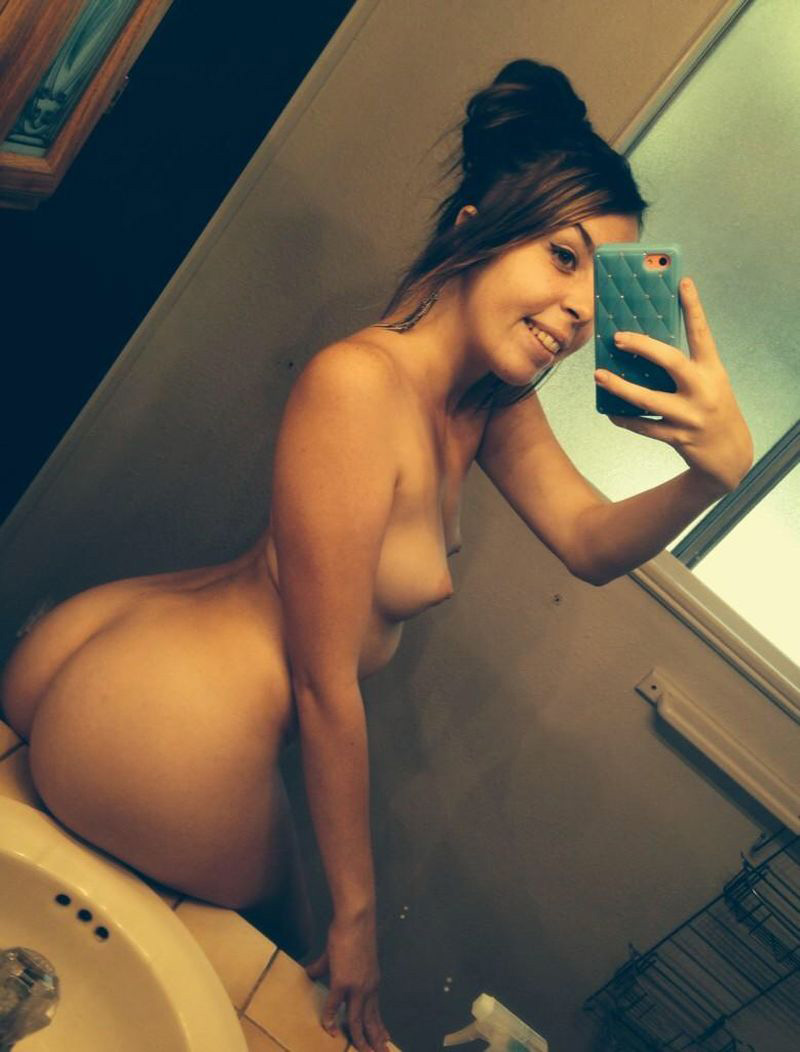 Hottest naked babes selfies apologise, but