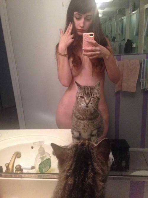 sexy-selfies-p15-13