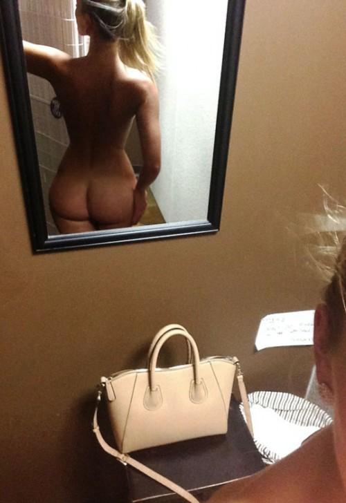 sexy-selfies-p15-7