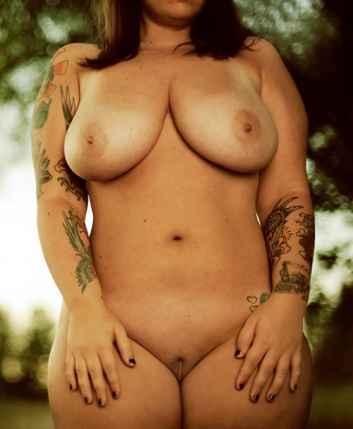 wendy-suicide-throwback-16