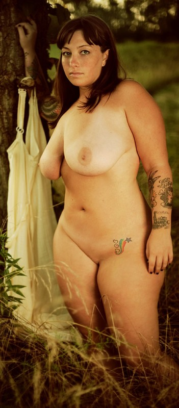 wendy-suicide-throwback-9