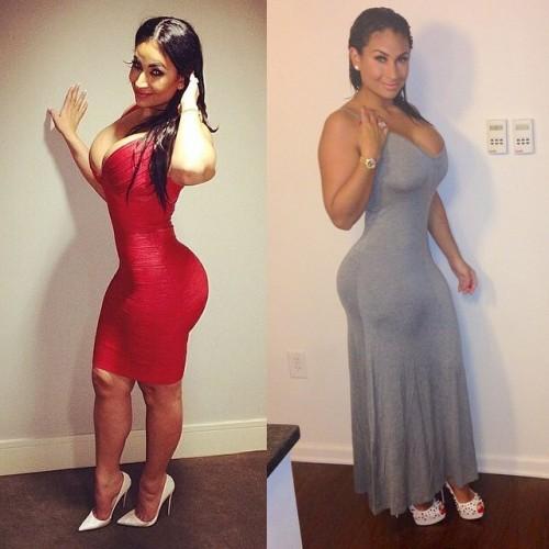 curvy-girls-in-dresses-1