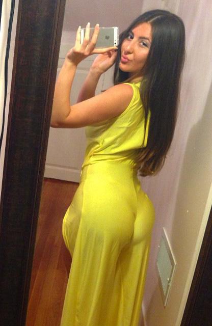 curvy-girls-in-dresses-15