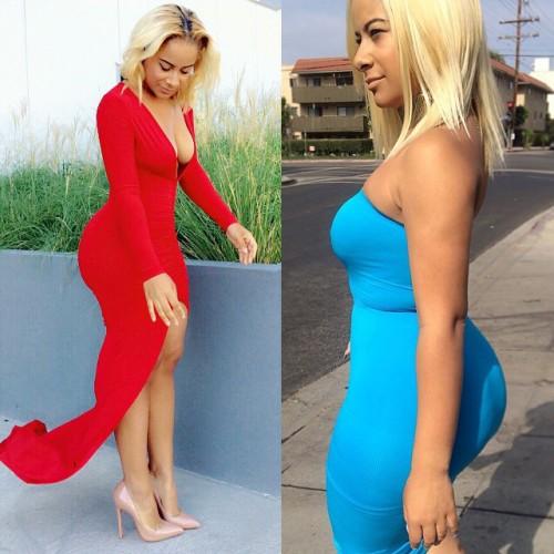 curvy-girls-in-dresses-2