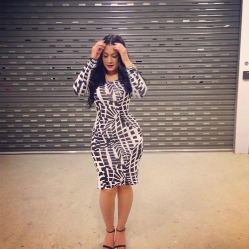 curvy-girls-in-dresses-3