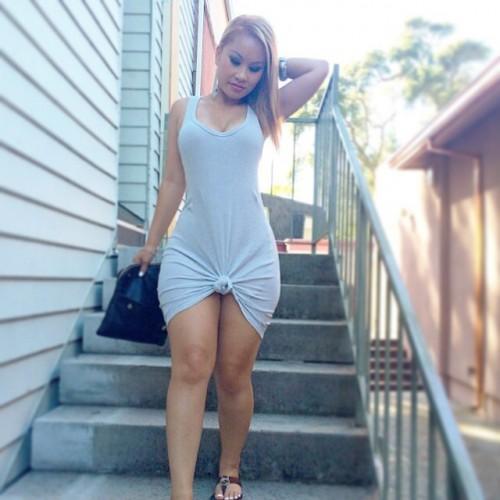 curvy-girls-in-dresses-6