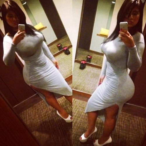 curvy-girls-in-dresses-7