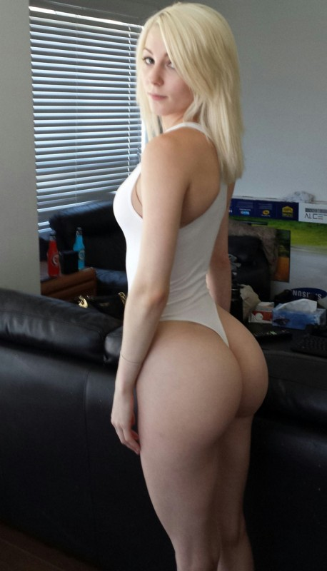 platinum-blonde-booty
