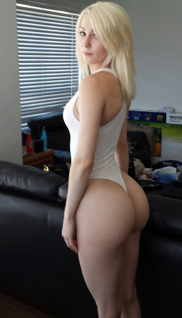platinum-blonde-booty