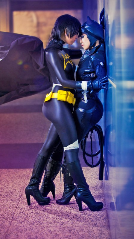 sexy-halloween-cosplay-costumes-p3-14