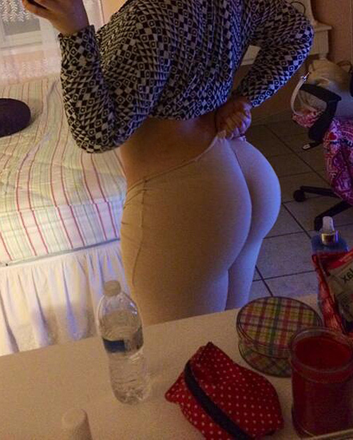 big-booty-girls-in-yoga-pants-p6-3