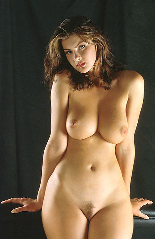 Голые аппетитные девушки порно 32597 фотография