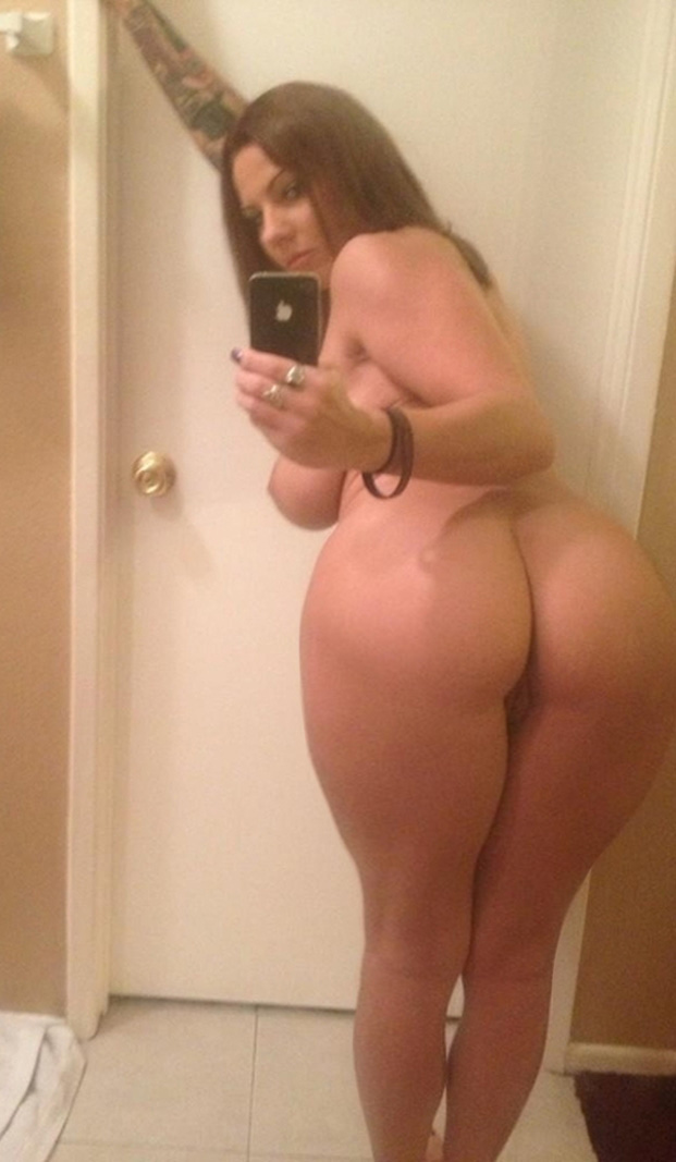 gif hot sexy nude black girls