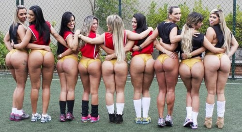 thanksgiving-group-booty-2014-5
