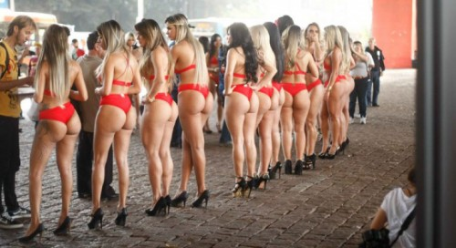 thanksgiving-group-booty-2014-9