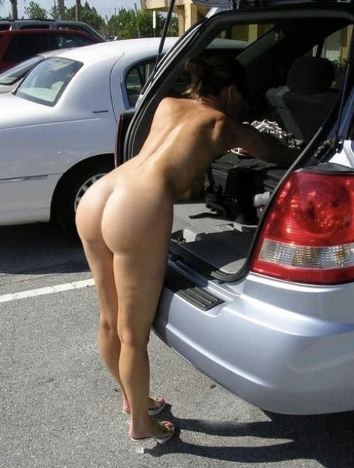 parking-lot-booty