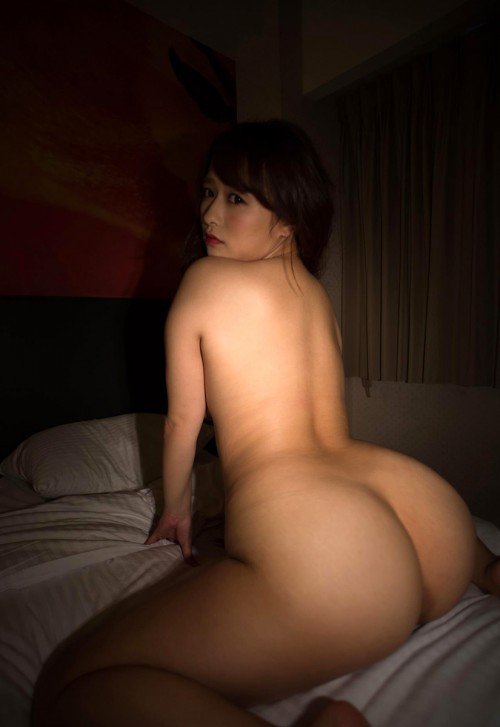 Asian Ass  Part 6-4066