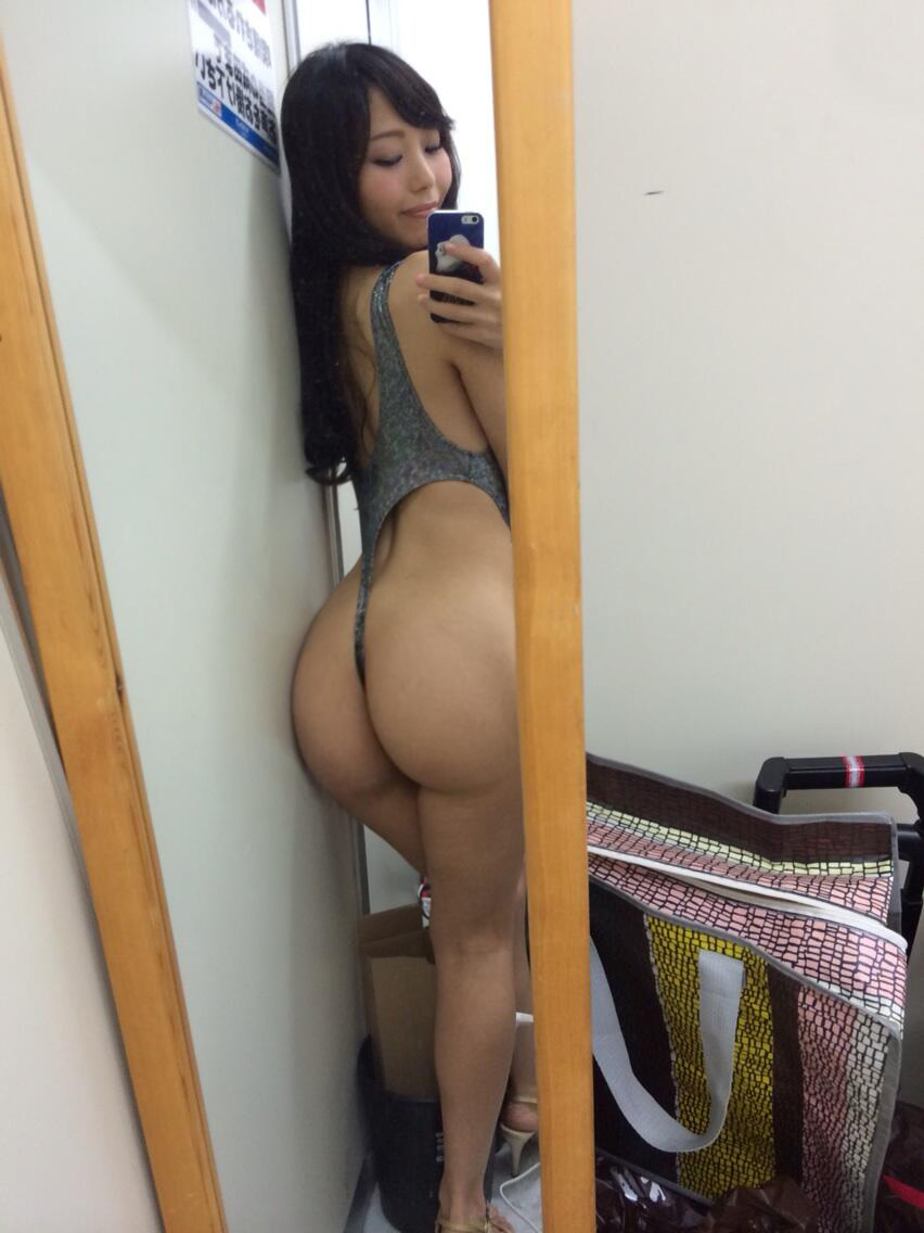 Something naked thailand girl ass butt close hot know nothing