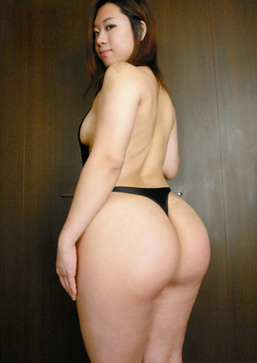 Think, that hot big ass nude asian firmly convinced