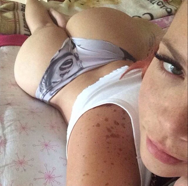 jennifer aboul