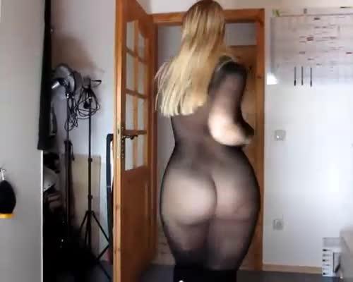 Big boob blow job galleries