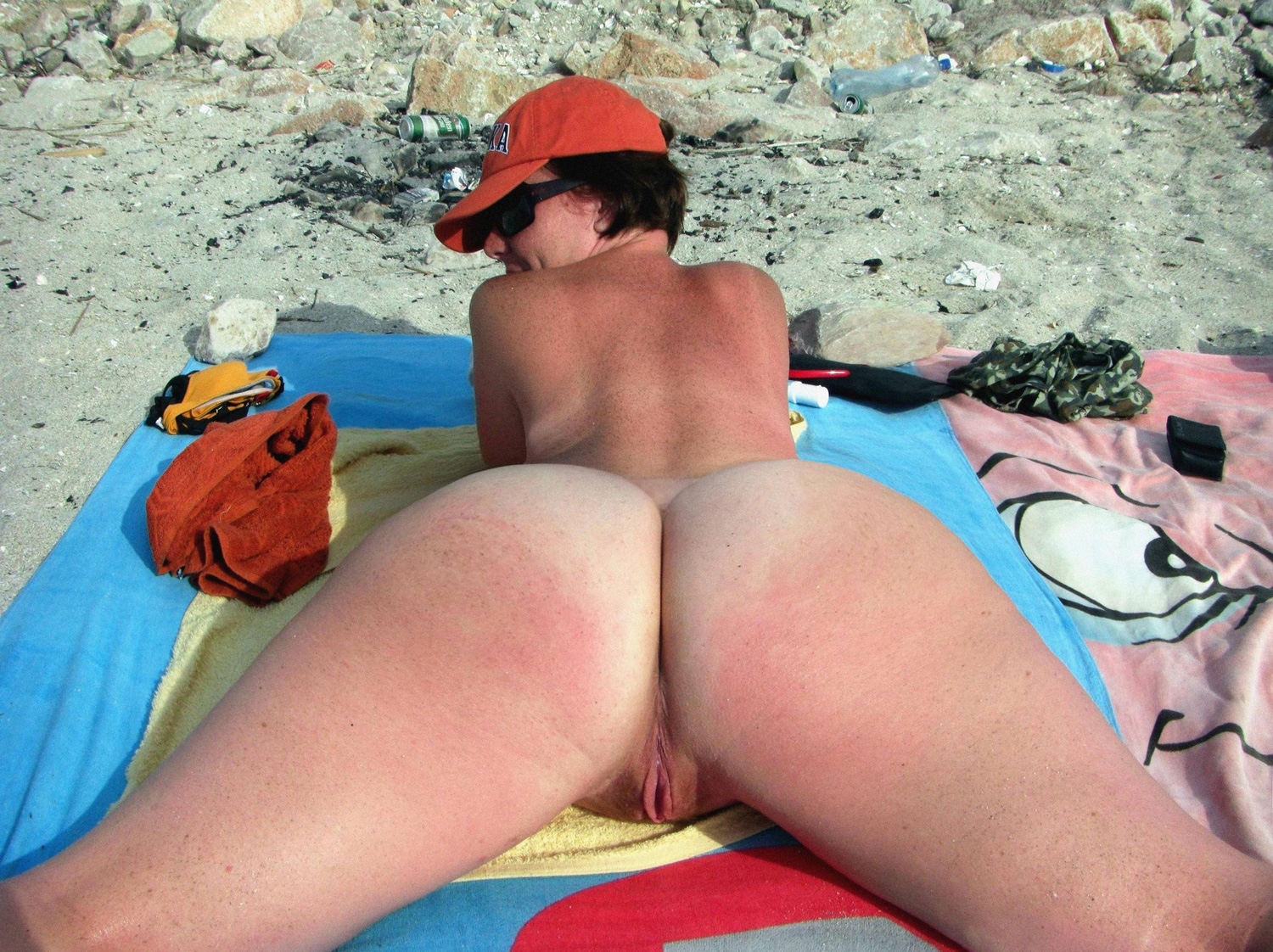 Best Beach Porn Videos