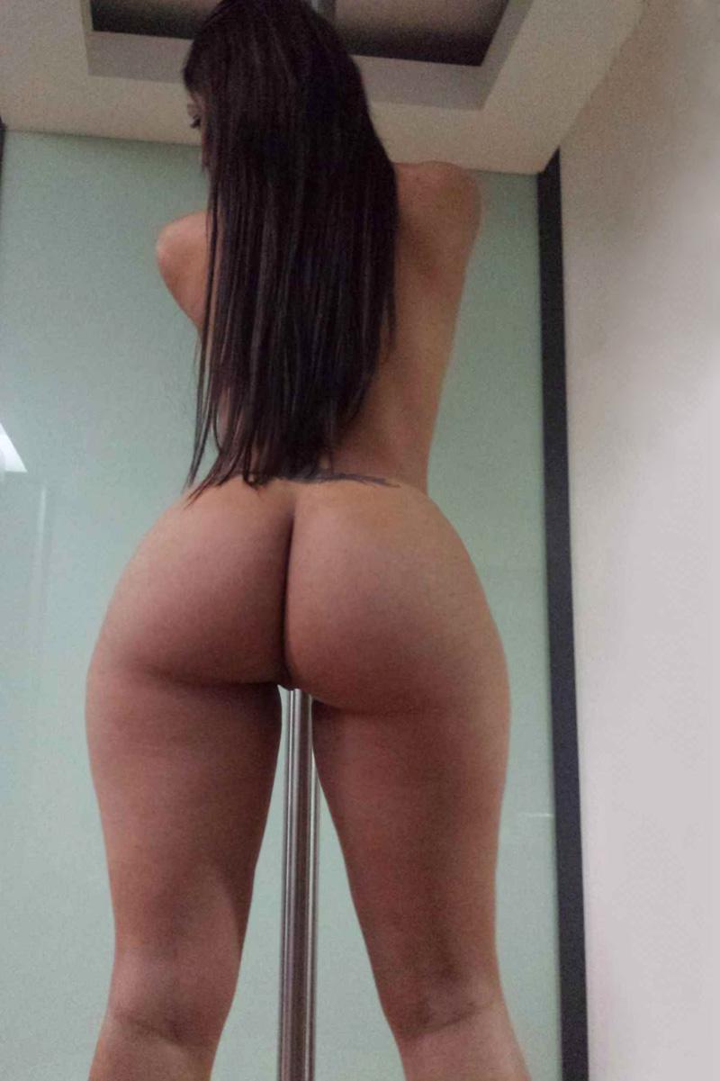 stripper booty pics