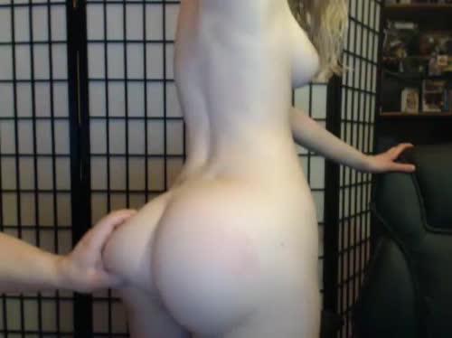 Pawg virgo peridot fucking big black cock - 3 part 9
