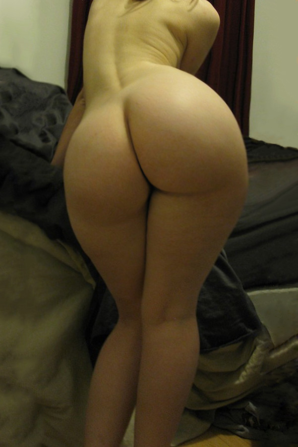 ass Thick arab big thighs