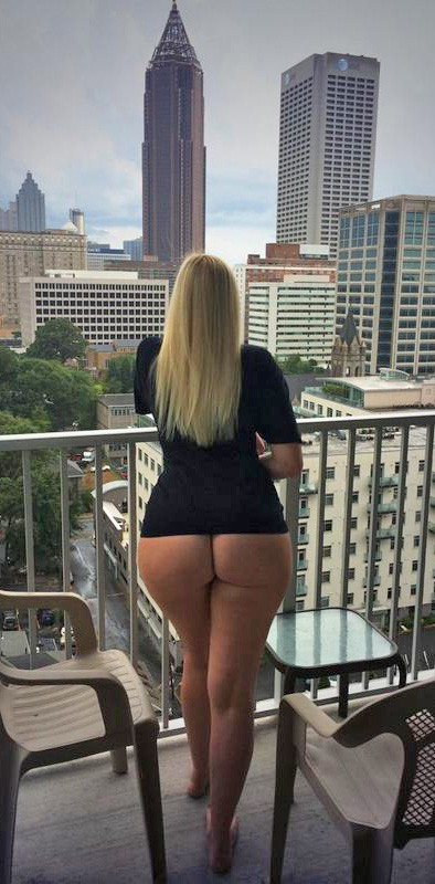 lacey-jane-pawg-stripper-booty-6